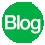 영우 T&F 네이버 블로그