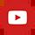영우 T&F 유투브